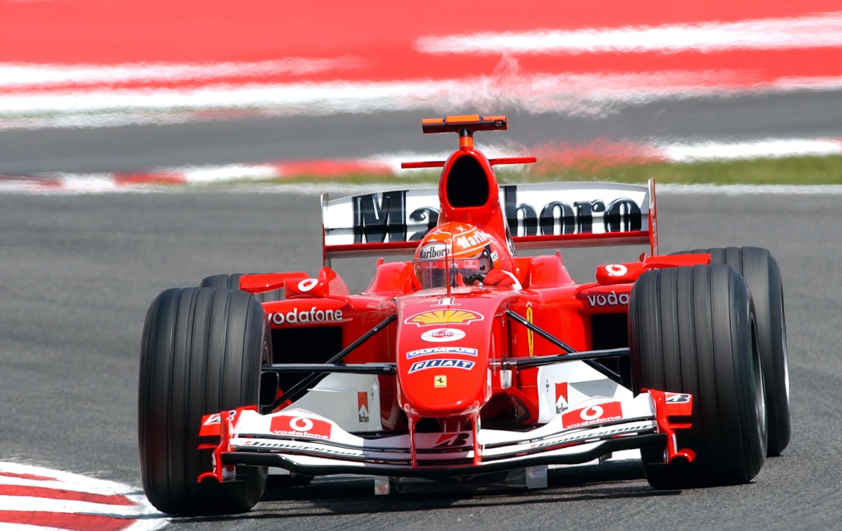 Photographie Formule 1 Life Views Photography