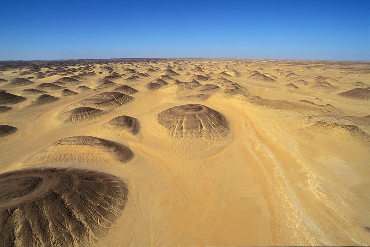 LifeViews-Photographie-Paysage-Afrique005