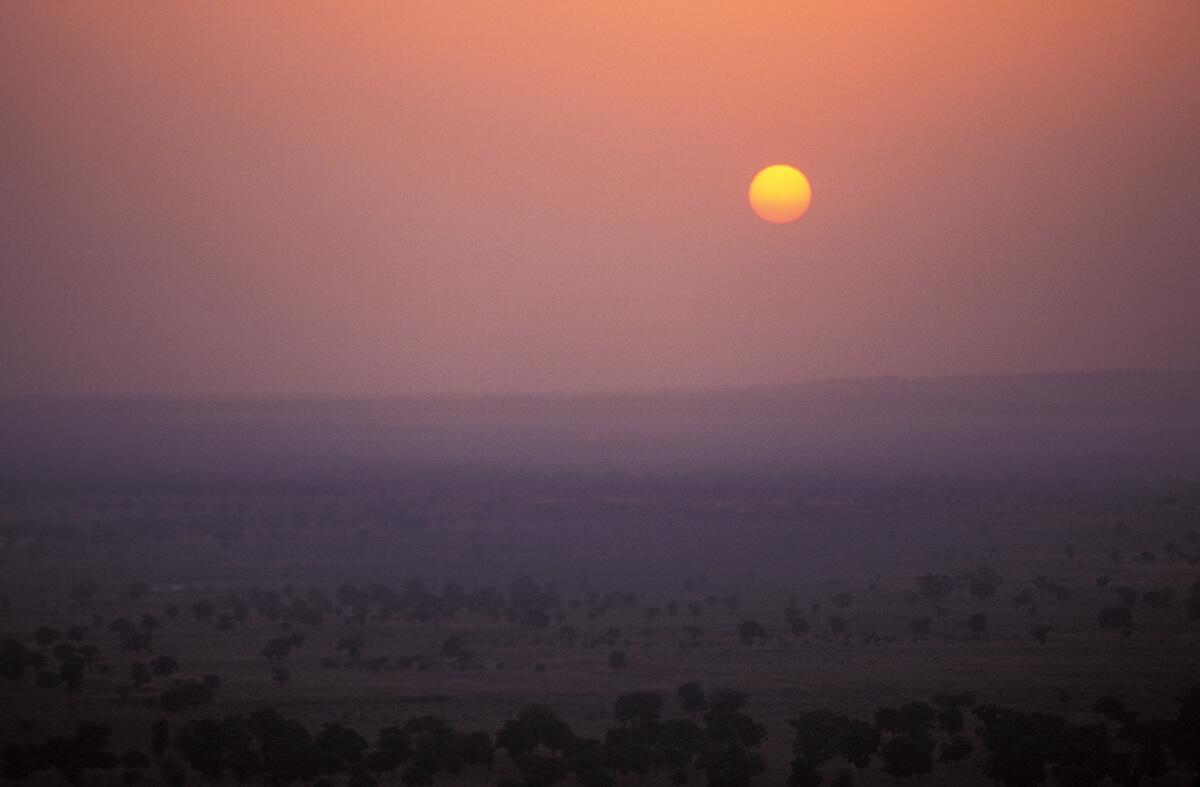 LifeViews-Photographie-Paysage-Afrique008