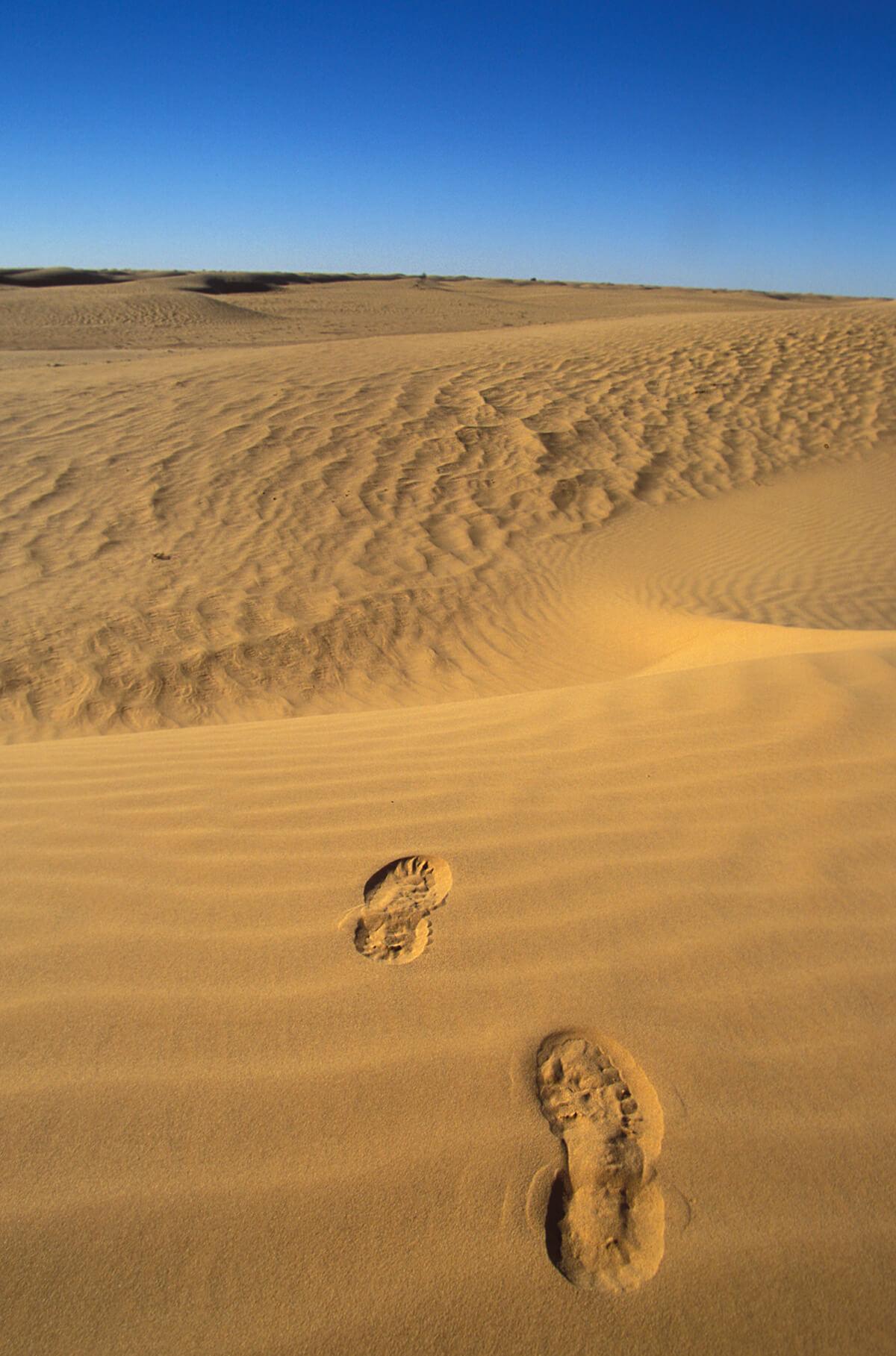 LifeViews-Photographie-Paysage-Afrique009