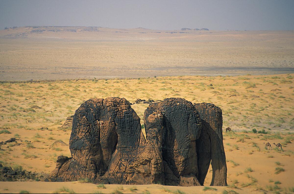 LifeViews-Photographie-Paysage-Afrique010