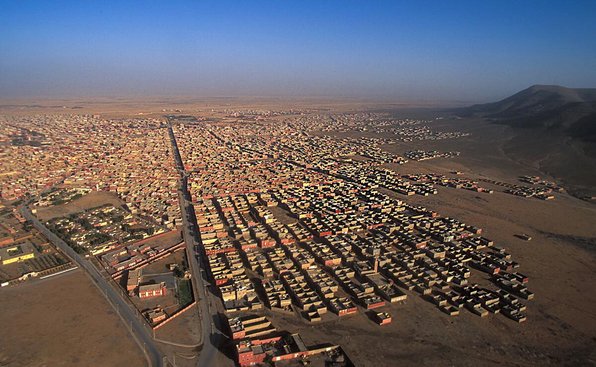 LifeViews-Photographie-Paysage-Afrique012