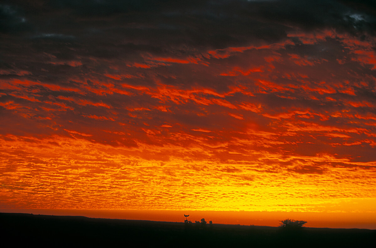 LifeViews-Photographie-Paysage-Afrique013