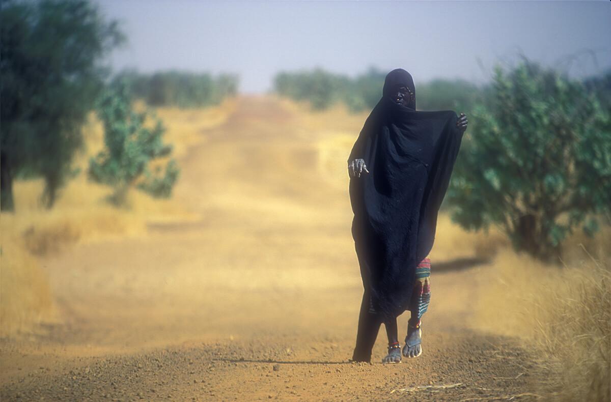 LifeViews-Photographie-Paysage-Afrique014