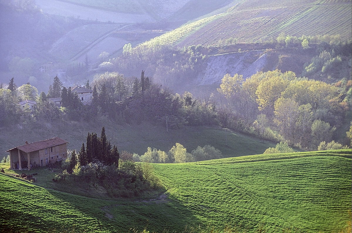 LifeViews-Photographie-Paysage-Italie001