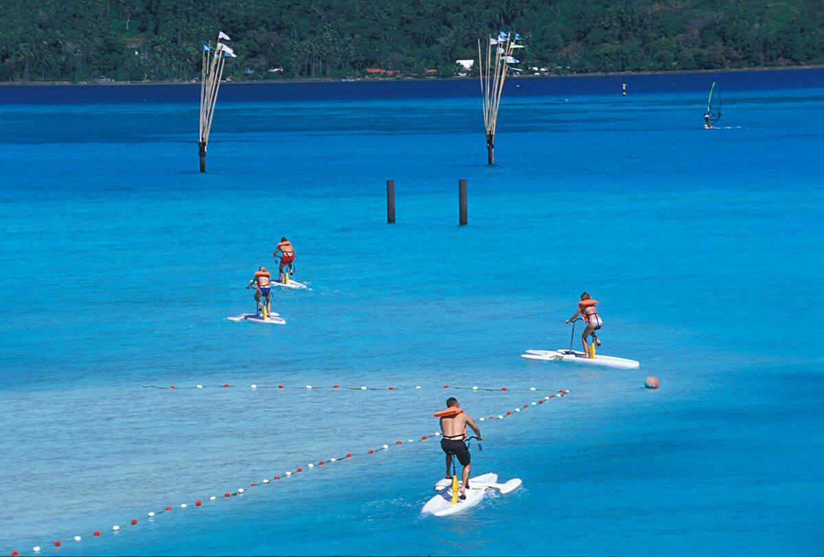 LifeViews-Photographie-Paysage-Tahiti001