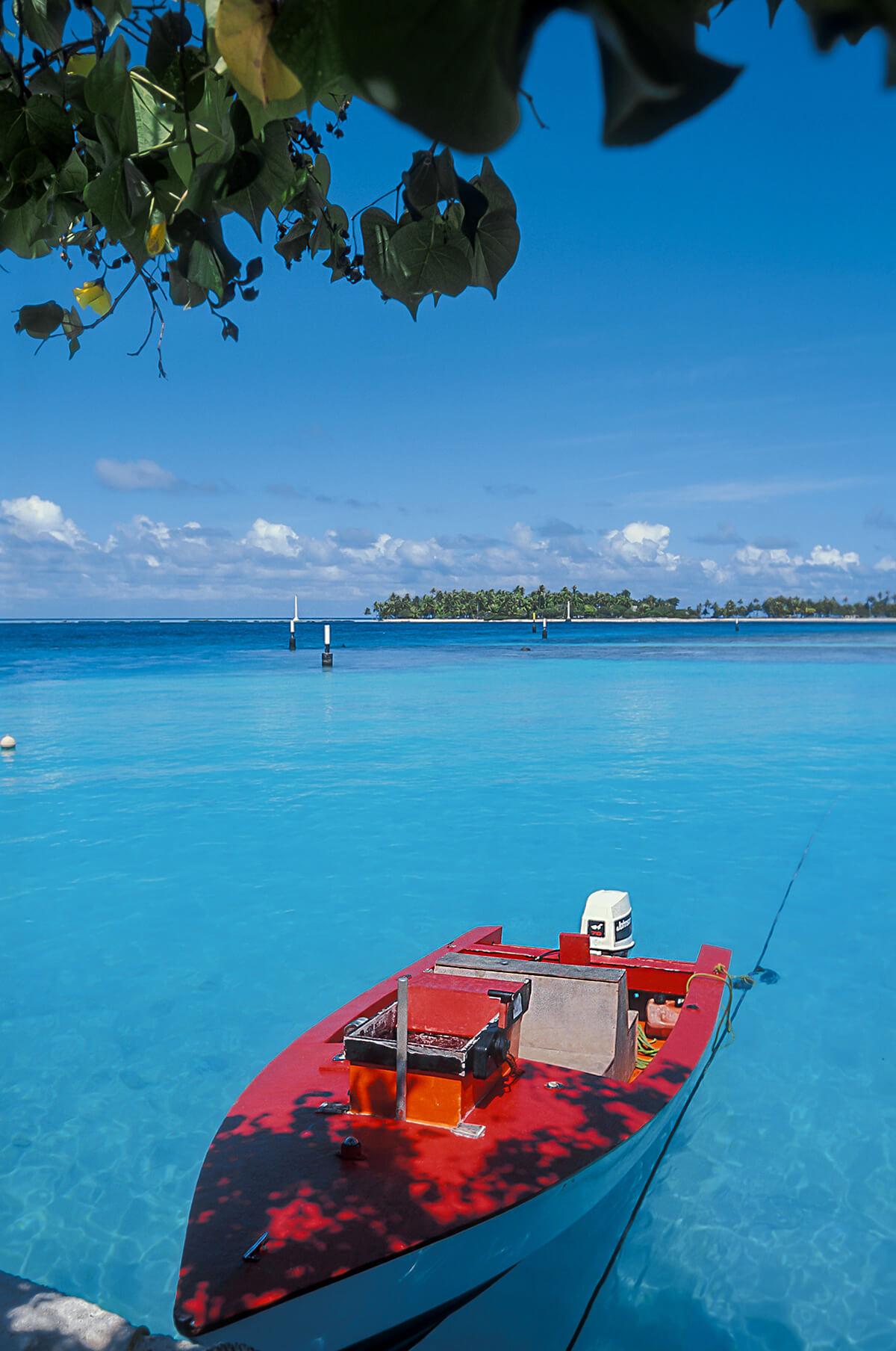 LifeViews-Photographie-Paysage-Tahiti002