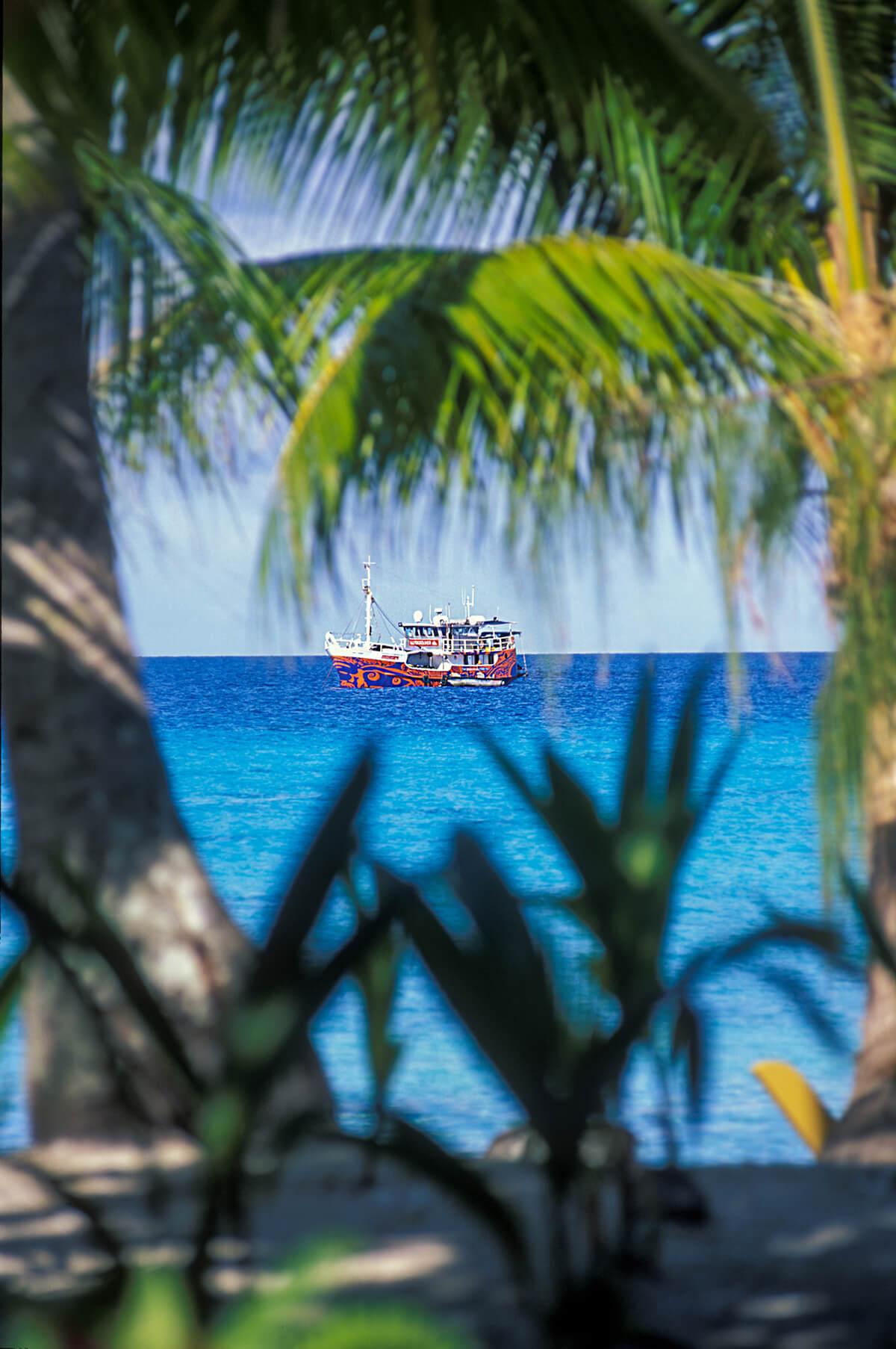 LifeViews-Photographie-Paysage-Tahiti003