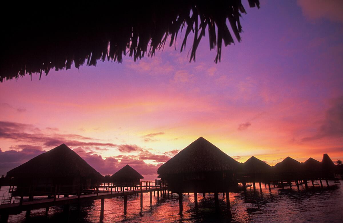 LifeViews-Photographie-Paysage-Tahiti004