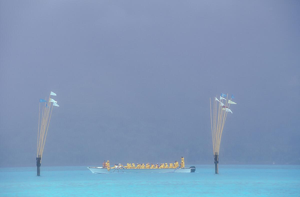 LifeViews-Photographie-Paysage-Tahiti005