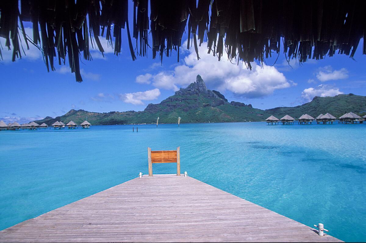 LifeViews-Photographie-Paysage-Tahiti006