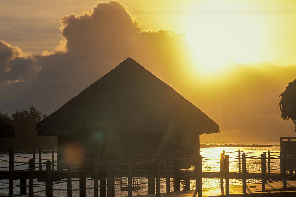 LifeViews-Photographie-Paysage-Tahiti007