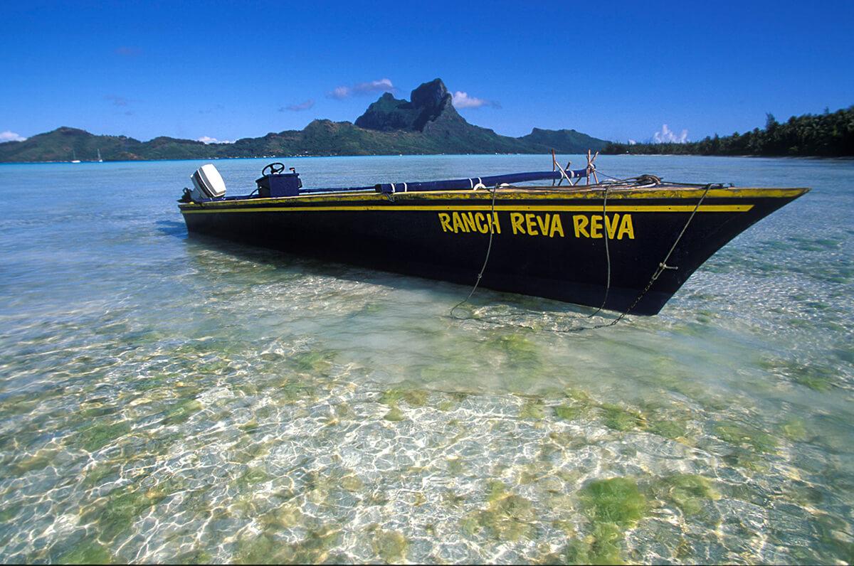 LifeViews-Photographie-Paysage-Tahiti008