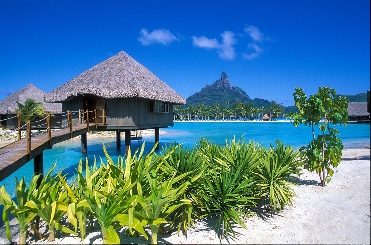 LifeViews-Photographie-Paysage-Tahiti009