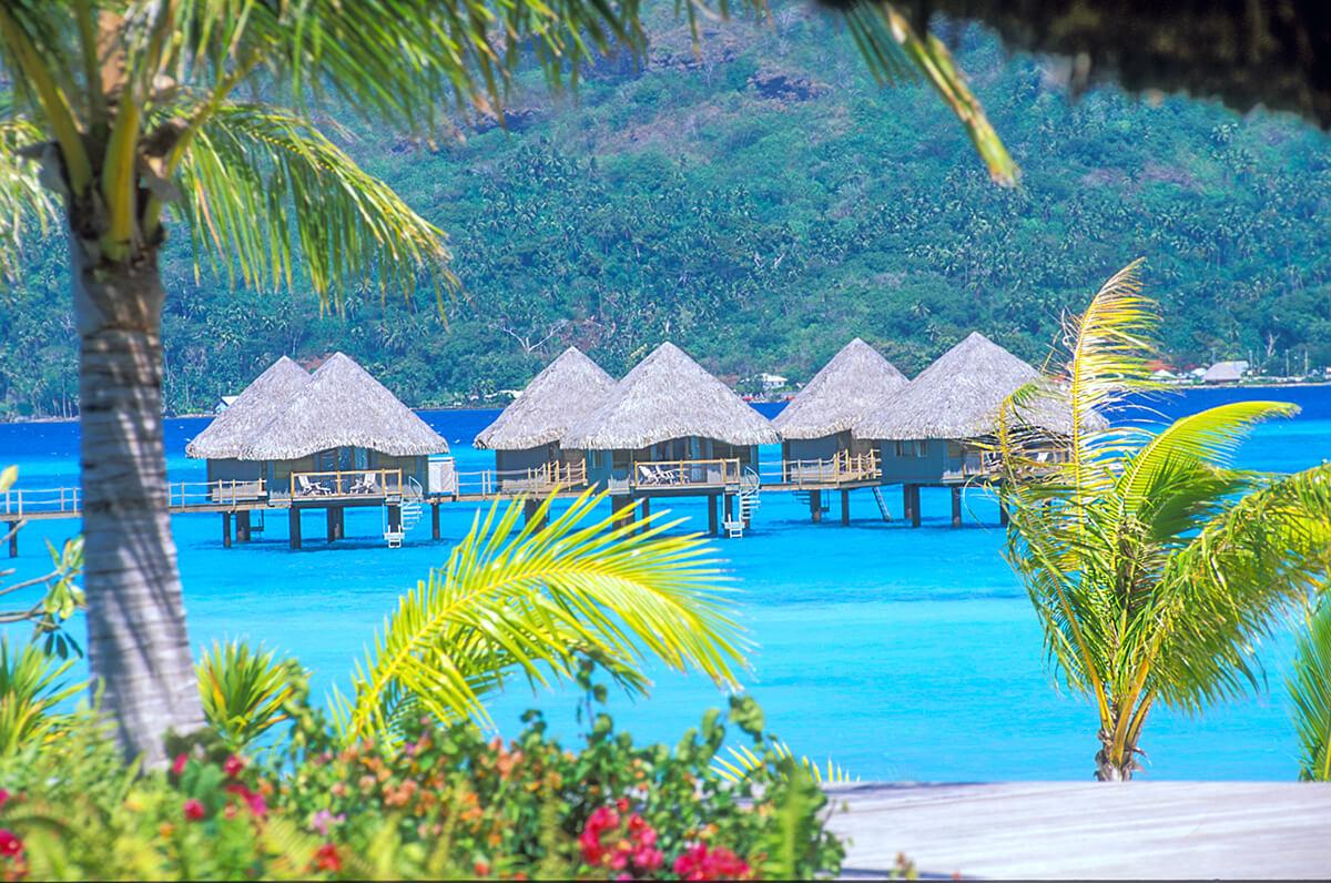 LifeViews-Photographie-Paysage-Tahiti010